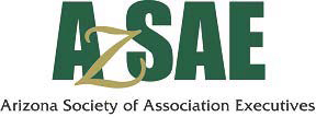 Arizona-Society-of-Association-Executives