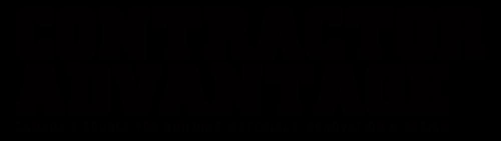 Contractor-Advantage-Logo-Retina