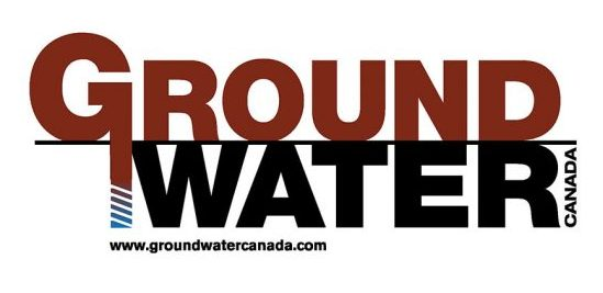 Groundwater-Canada-380x152@2x