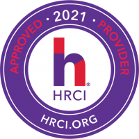 HRCI-ApprovedProvider_Seal