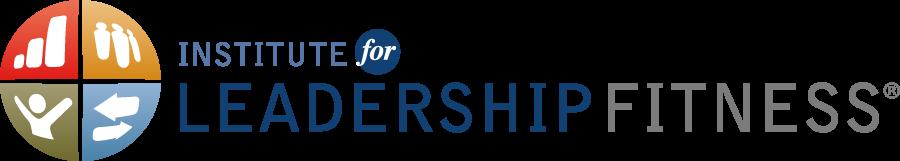 IFLF_Logo