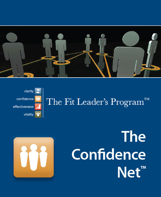 The confidence Net