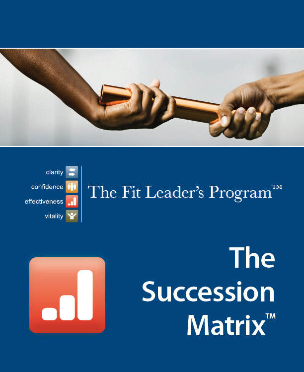 succession matrix