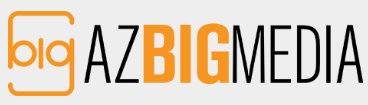 AZ-Big-Media-Logo