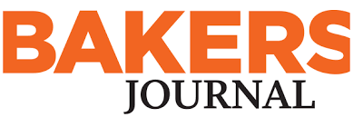 Bakers Journal Logo