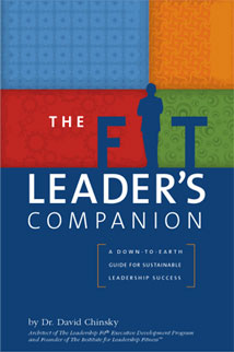 Fit-Leaders-Companion