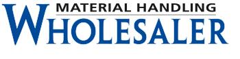 material_handling_wholesaler_magazine_logo