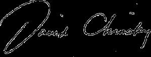 signature-final 1