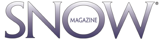 Snow-Magazine-Logo
