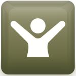 vitality-icon-150x150
